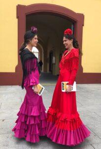 Lucia Herreros_13