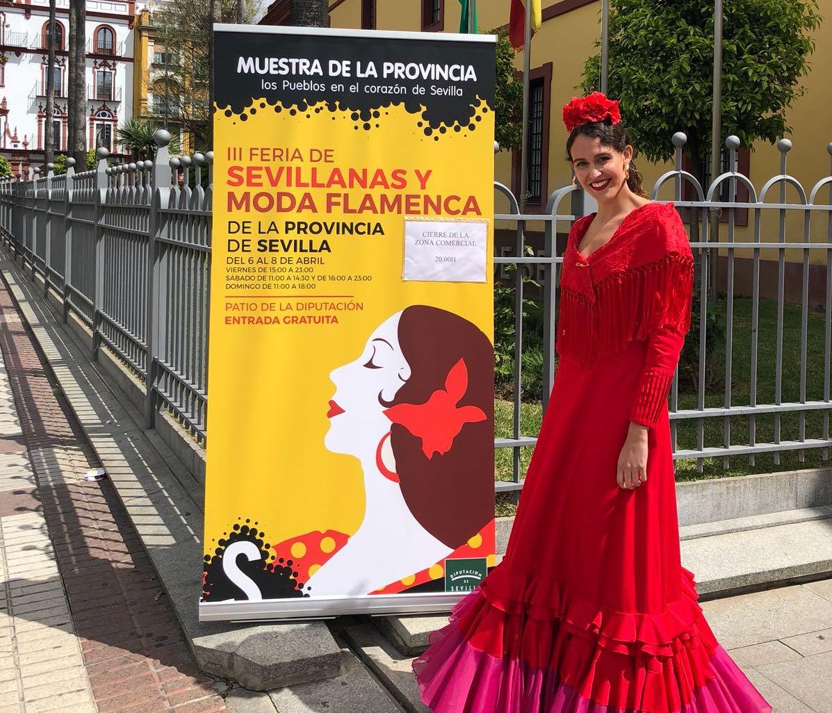 Lucia Herreros_4